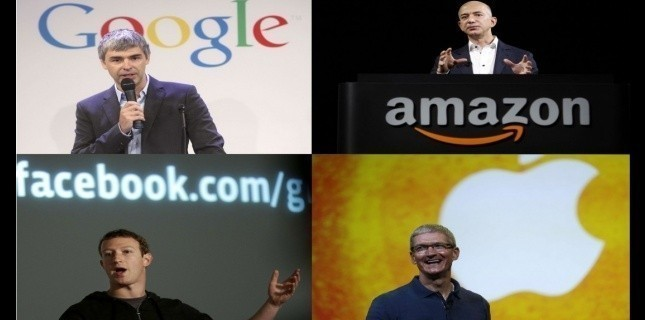el-futuro-de-internet-ganadores