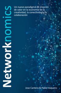 portada-networknomics1