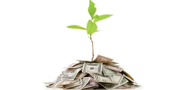 crowdfunding-dinero con proposito