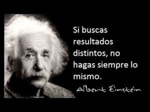 estrategia digital-albert einstein