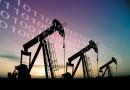¿Por qué los datos ya valen más que el petróleo?
